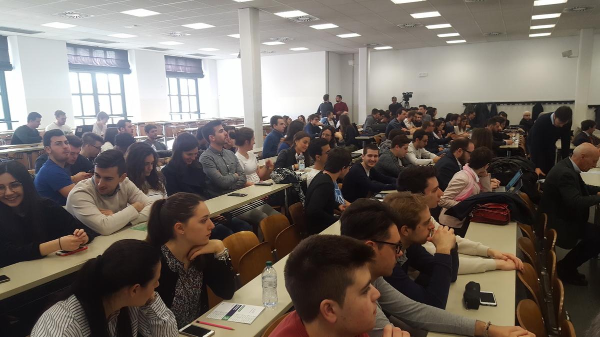 Liuc seminario Carlo Cattaneo 4