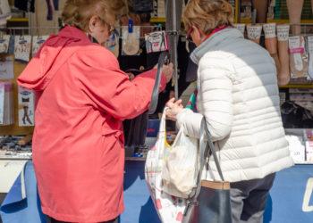 Mercato di Legnano - laura calze _DSC3213