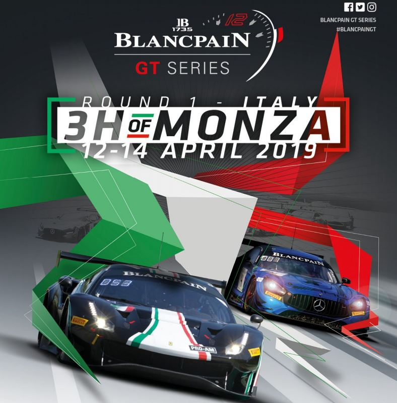 Monza - Blancpain (3)