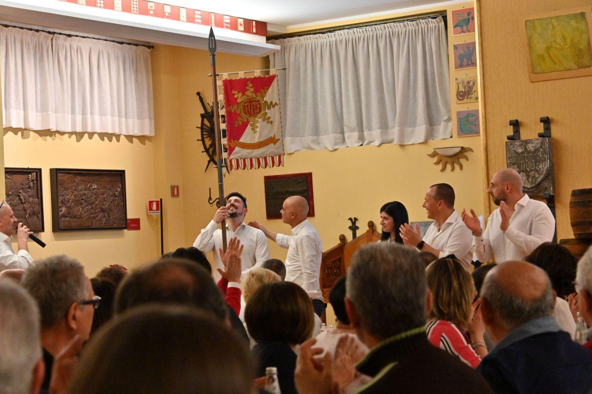 NBS- Cena degli Scudieri - 13 4 19 (5)
