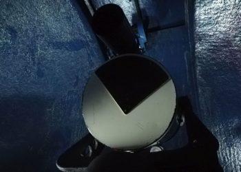 osservatorio-astronomico-legnano-12-4-19-13