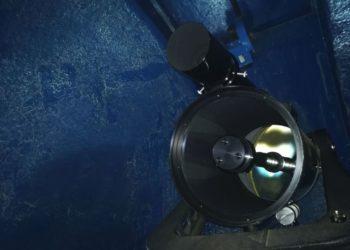 osservatorio-astronomico-legnano-12-4-19-14.
