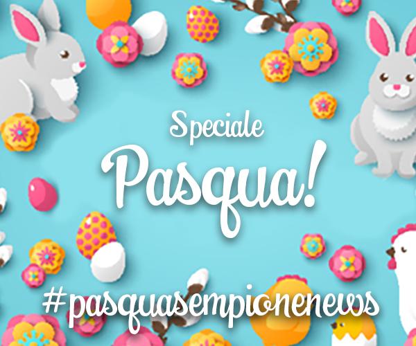 PasquaSN_2019