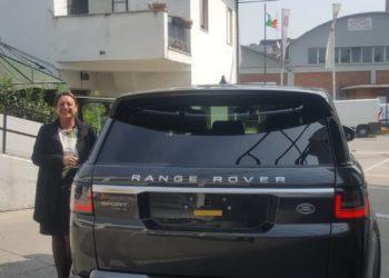 Range Rover Sport - Piva_06
