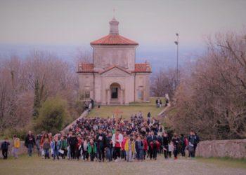 Sacro_Monte_Rezzara