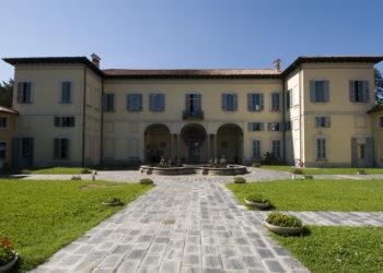villa burba