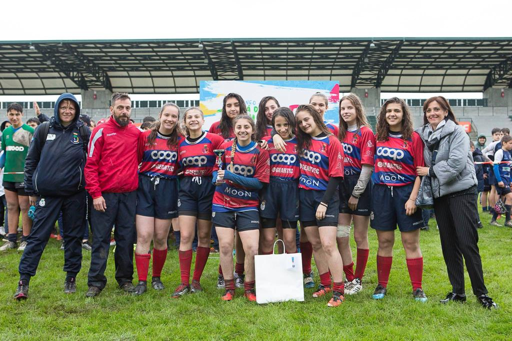 41° trofeo rugby piccole donne (3)