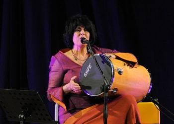 Accordeonica - Donne In Canto - Busto Garolfo (4)