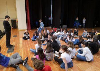 Aida centro eventi il maggiore (2)