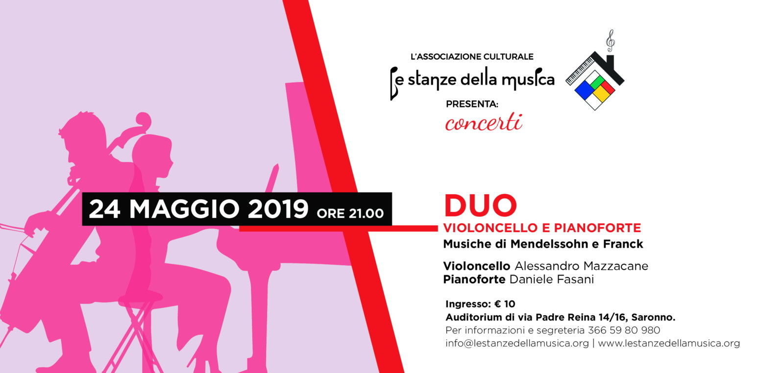 Concerto_Duovioloncello-pianoforte_