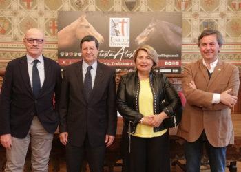 Conferenza PRE Palio di legnano 2019 10 - Sempione News