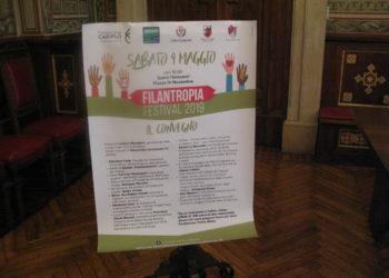 Conferenza Stampa Filantropia 2019 - 3 5 19 - Legnano_7