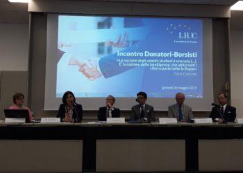 donatori borsisti LIUC 2019-sempionenews 3.#