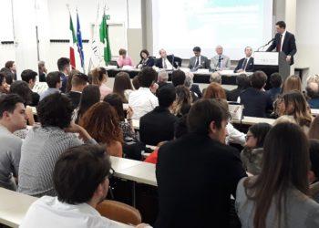 donatori borsisti LIUC 2019-sempionenews 5.#