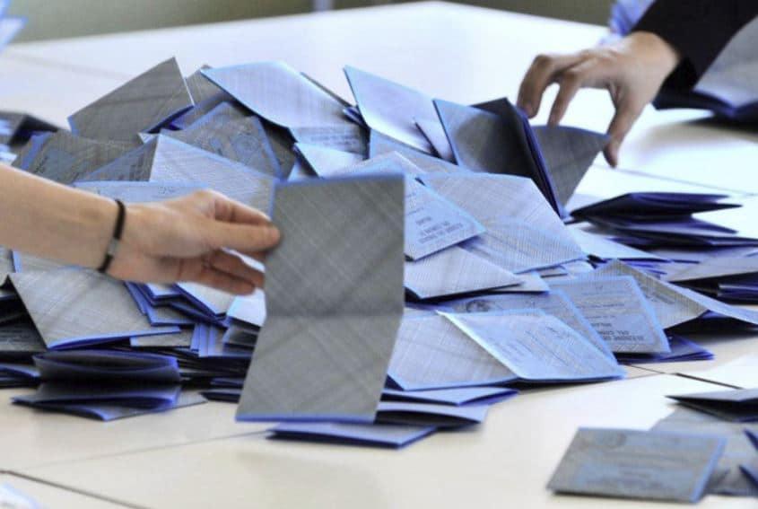 elezioni-amministrative-2019-risultati