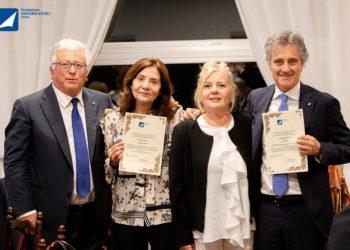 giacomino d'oro 2019- fondazione ascoli
