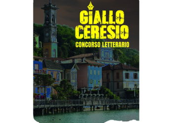 GialloCeresio_logo_02