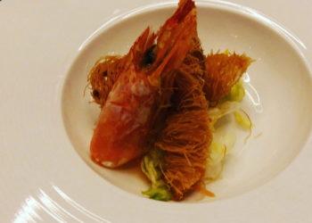 """Alle porte di Milano sulla nostra tavola un autentico angolo di Giappone, ilKKAISEKI, non il solito il ristorante giapponese e ha """"Provato per te"""" l'ambiente, la cucina e l'accoglienza."""