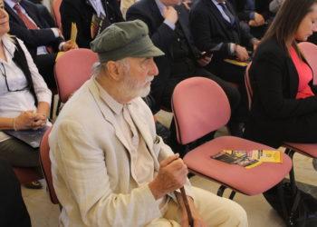 Luigi Bello Terra e Laghi 2019