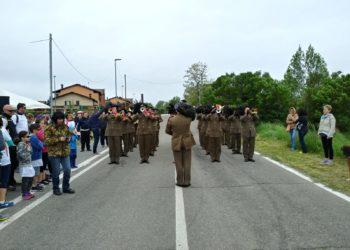 Olona Green Race - (6)