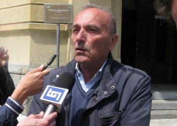 Operazione Piazza Pulita - commenti città - 16 5 19_12