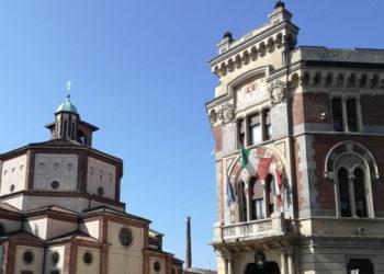 palazzo-malinverni-municipio-legnano