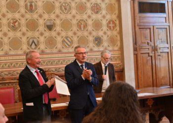 Premiazione concorso ANPI - Fabbriche e Resistenza a Legnano(13)