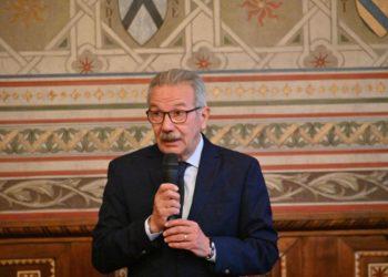 Premiazione concorso ANPI - Fabbriche e Resistenza a Legnano(6)