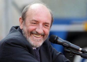 professor-umberto-galimberti-920x600