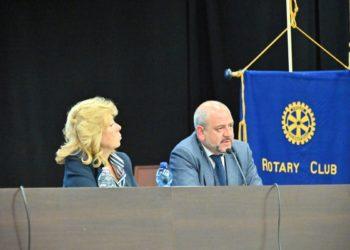 Rotary Conferenza Bullismo e Cyberbullismo - 15 5 19 (11)