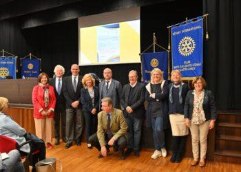 Rotary Conferenza Bullismo e Cyberbullismo - 15 5 19 (3)