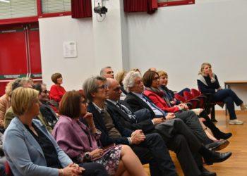 Rotary Conferenza Bullismo e Cyberbullismo - 15 5 19 (5)