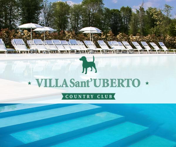 VillaSant'Uberto_Banner
