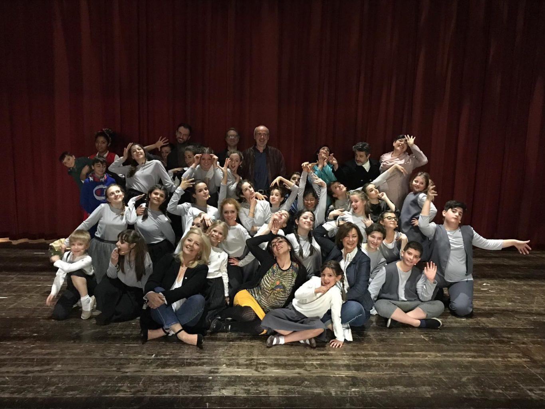 teatro apollonio varese (1)