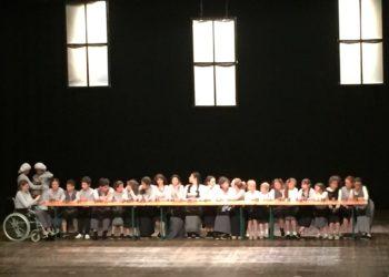 teatro apollonio varese (2)