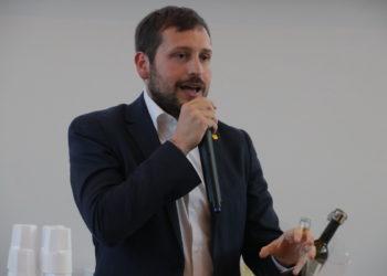 Tovaglieri Villa Sant'Uberto 29 - Sempione News
