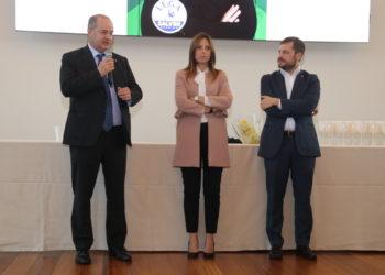 Tovaglieri Villa Sant'Uberto 31 - Sempione News