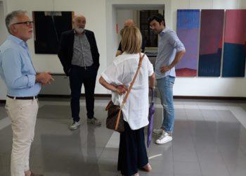 Annibale Vanetti Villa pomini 2019-sempionenews 8.#