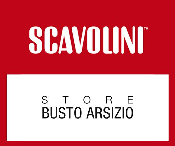 Scavolini Store Busto Arsizio