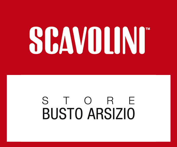 Scavolini Store Busto Arsizio