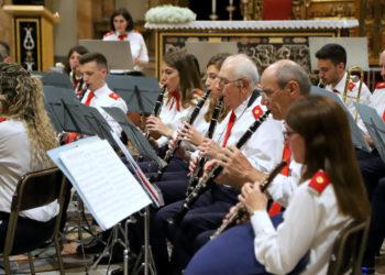Concerto 14 giugno - Parabiago - Gianni Trento (11)