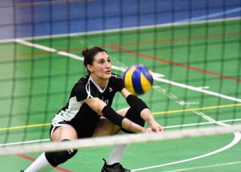 Danielli_futura volley