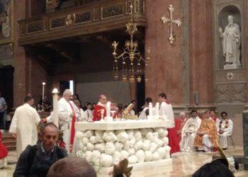 Festa Diocesana delle Genti 2019
