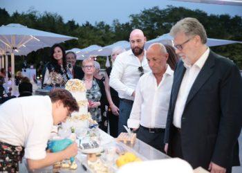 Evento Wedding Villa Sant'Uberto 01 - Sempione News