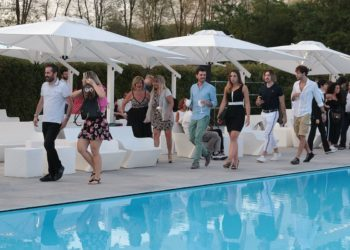 Evento Wedding Villa Sant'Uberto 03 - Sempione News