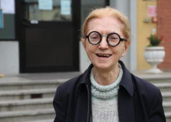 Festa dell'Asilo Ente Morale SVO Carmen Galli 02 - Sempione News