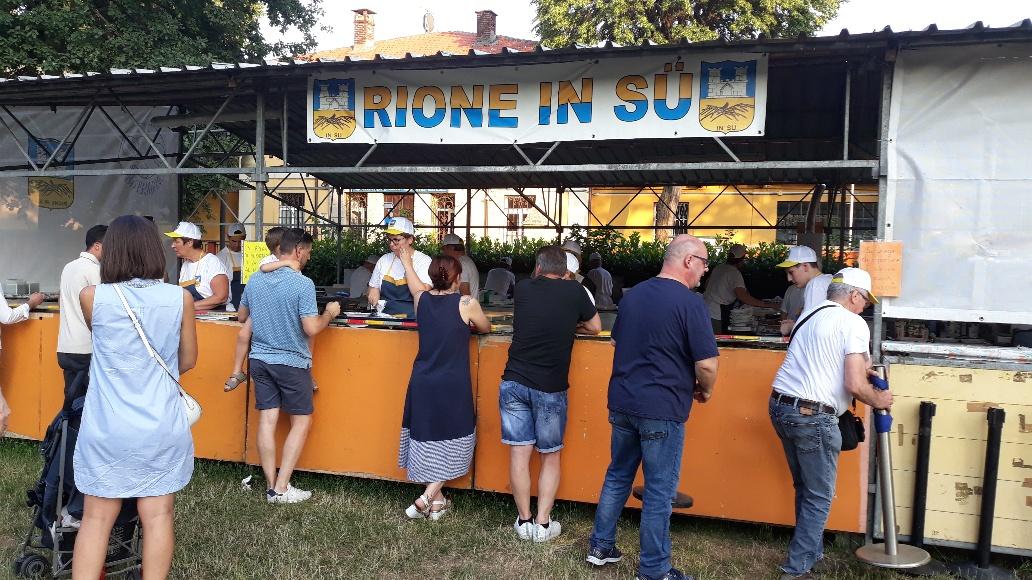 FESTA RIONE IN SU 2019-sempionenews 1.#