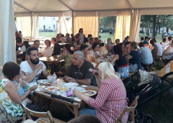 FESTA RIONE IN SU 2019-sempionenews 8.#