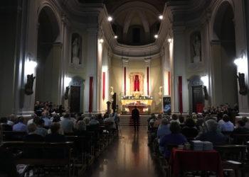 Festival Corale Jubilate- Cerro Maggiore - 15 6 19_04