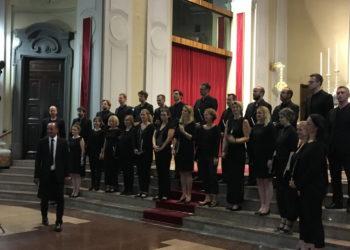 Festival Corale Jubilate- Cerro Maggiore - 15 6 19_08